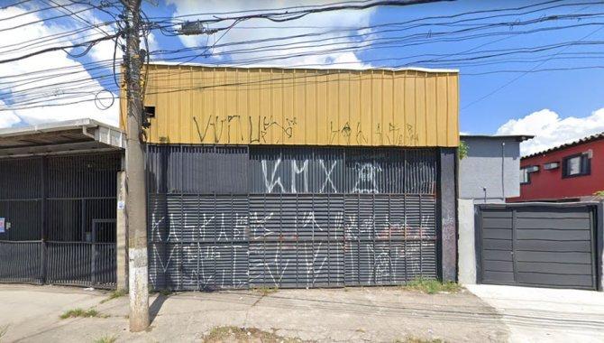 Foto - Imóvel Comercial 445 m² - Jundiapeba - Mogi das Cruzes - SP - [2]