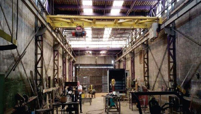 Foto - Imóvel Comercial 445 m² - Jundiapeba - Mogi das Cruzes - SP - [4]