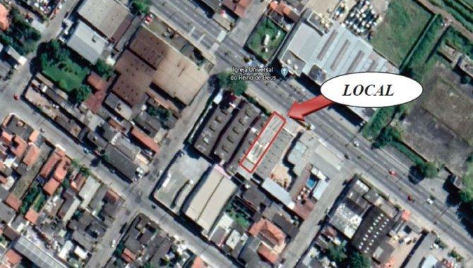 Foto - Imóvel Comercial 445 m² - Jundiapeba - Mogi das Cruzes - SP - [1]