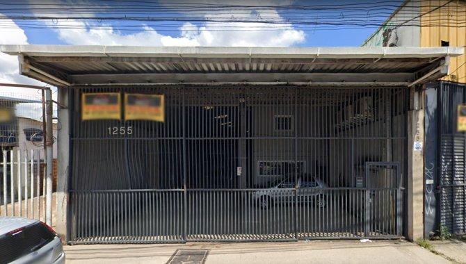 Foto - Imóvel Comercial 455 m² - Jundiapeba - Mogi das Cruzes - SP - [2]