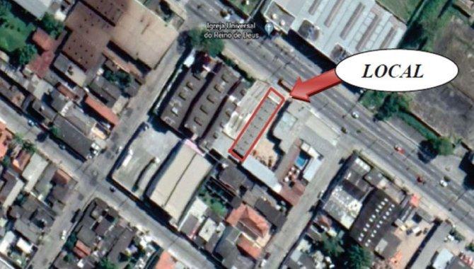 Foto - Imóvel Comercial 455 m² - Jundiapeba - Mogi das Cruzes - SP - [1]