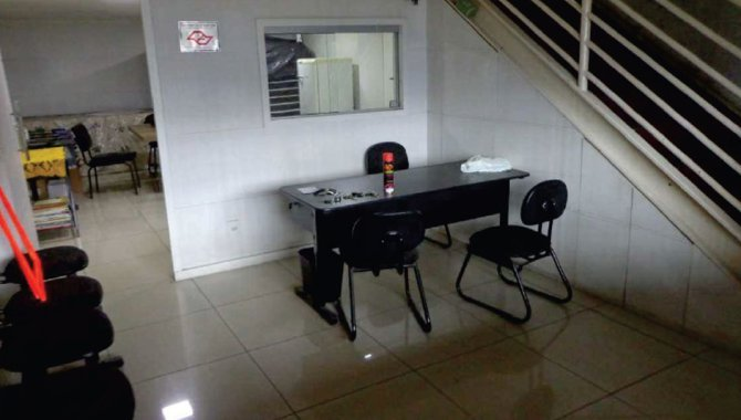 Foto - Imóvel Comercial 455 m² - Jundiapeba - Mogi das Cruzes - SP - [5]