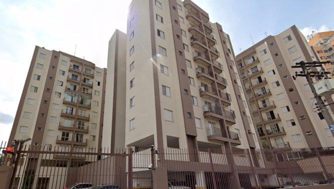Foto - Direitos sobre Apartamento 56 m² (Un. 14) - Freguesia do Ó - São Paulo - SP - [2]