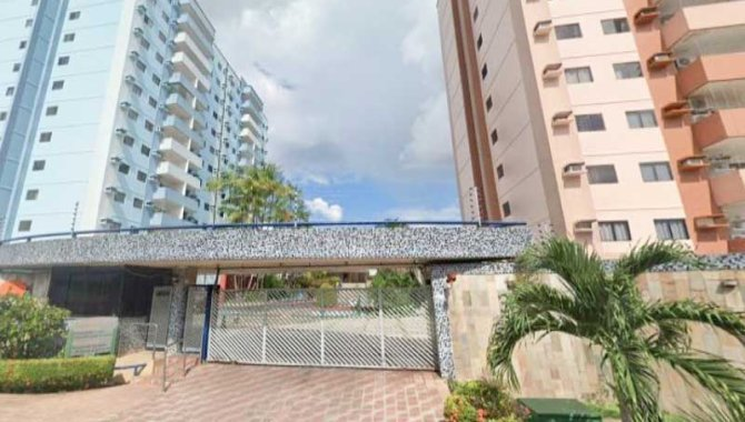 Foto - Apartamento 132 m² (Unid. 906) - Nossa Senhora das Graças - Manaus - AM - [1]