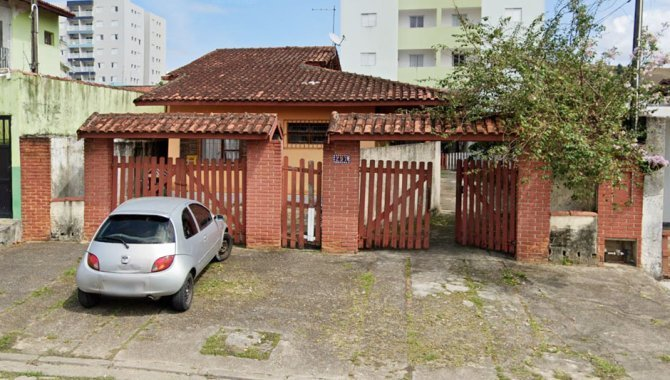 Foto - Casa 246 m² - Martim de Sá - Caraguatatuba - SP - [1]