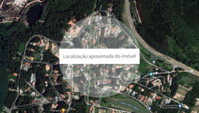 Foto - Direitos sobre Terreno 2.454 m² - Loteamento Capitalville I - Cajamar - SP - [3]