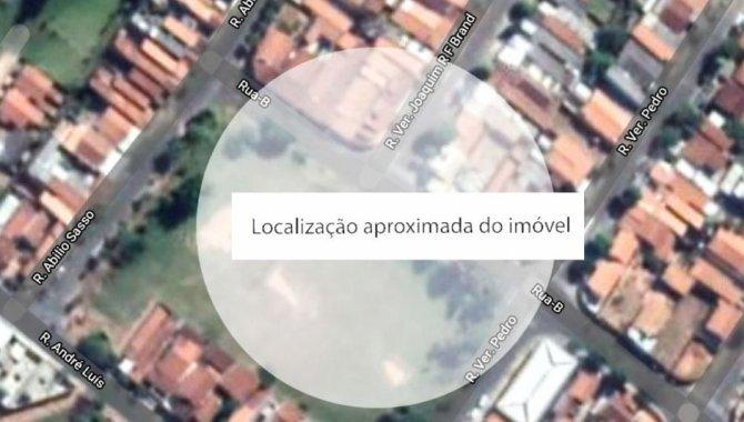Foto - Terreno 163 m² - Jardim São Lucas - Garça - SP - [2]