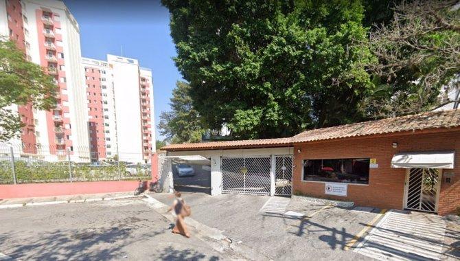 Foto - Apartamento 65 m² e Box 11 m² (Box 16) - Vila Nova Caledônia - São Paulo - SP - [1]