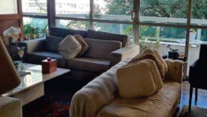 Foto - Direitos sobre Apartamento 200 m² - Paraíso - São Paulo - SP - [5]