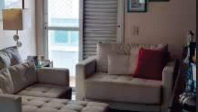 Foto - Direitos sobre Apartamento 200 m² - Paraíso - São Paulo - SP - [7]