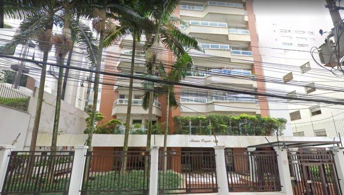 Foto - Direitos sobre Apartamento 200 m² - Paraíso - São Paulo - SP - [1]