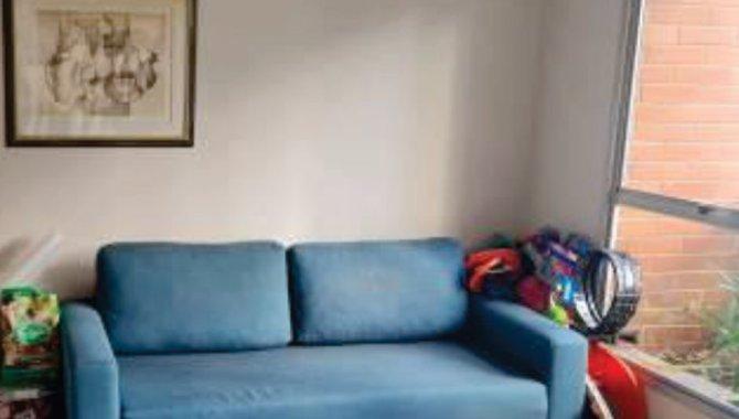 Foto - Direitos sobre Apartamento 200 m² - Paraíso - São Paulo - SP - [6]