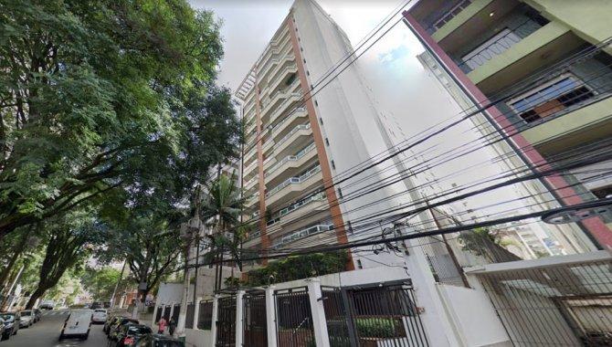 Foto - Direitos sobre Apartamento 200 m² - Paraíso - São Paulo - SP - [2]