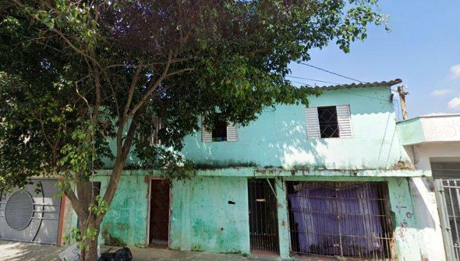 Foto - Casa 200 m² - Cidade Líder - São Paulo - SP - [1]