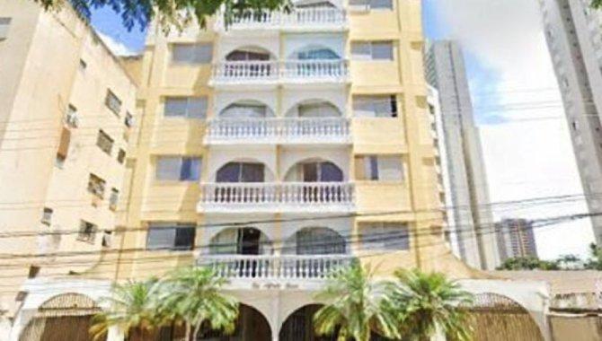 Foto - Apartamento 63 m² (Unid. 204) - Setor Bueno - Goiânia - GO - [1]
