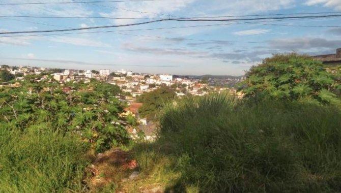 Foto - Terreno 360 m² - Interlagos - Divinópolis - MG - [1]