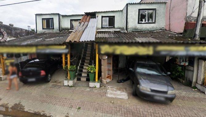 Foto - Direitos sobre Apartamentos e Imóvel Comercial - Praia Grande - SP - [2]