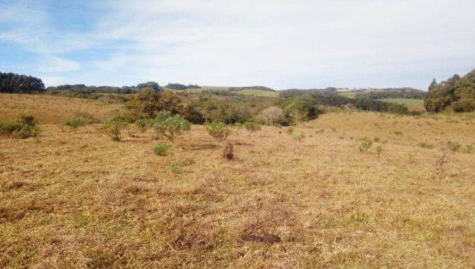 Foto - Área Rural 169.400 m² - Paiquerê - Turvo - PR - [1]