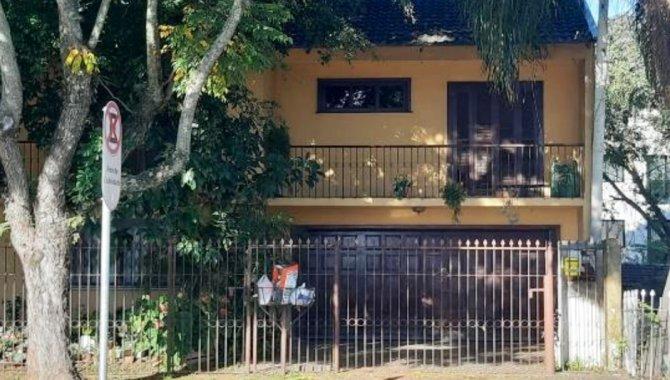 Foto - Casa 185 m² - Fazendinha - Curitiba - PR - [1]
