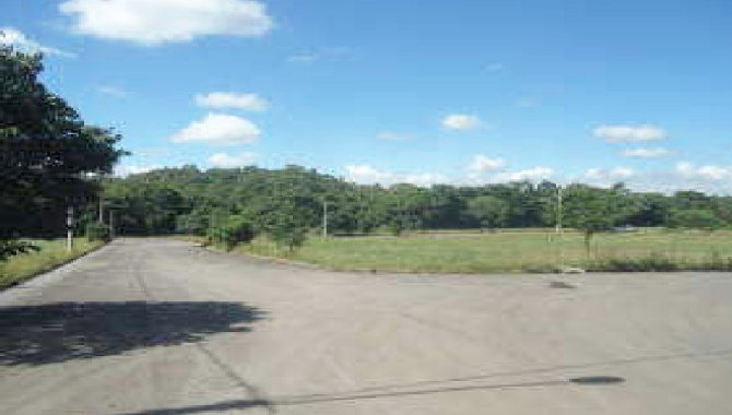 Foto - Terreno 390 m² - Monte Bérico - Caxias do Sul - RS - [1]