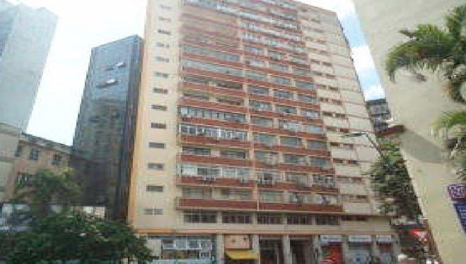 Foto - Salas Comerciais (Unids. 83 e 84) - Centro Histórico - Porto Alegre - RS - [1]
