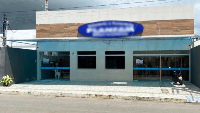 Foto - Prédio Comercial 299 m² - Centro - Boquim - SE - [1]