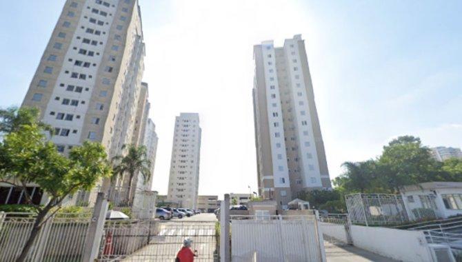 Foto - Apartamento 52 m² (Unid. 163) - Vila Moreira - São Paulo - SP - [1]