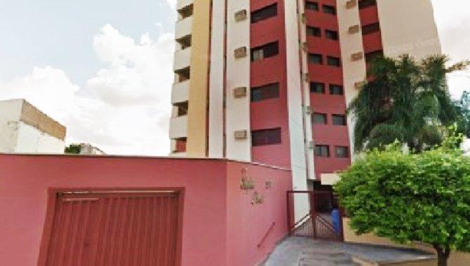 Foto - Apartamento 97 m² (Unid. 13) - Centro - Fernandópolis - SP - [1]