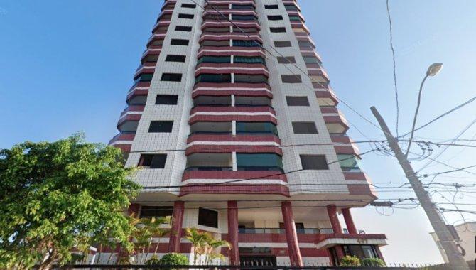 Foto - Apartamento 59 m² (Unid. 71) - Ocian - Praia Grande - SP - [1]