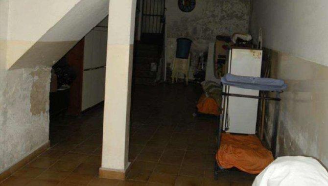 Foto - Casa 266 m² - Mirandópolis - São Paulo - SP - [9]