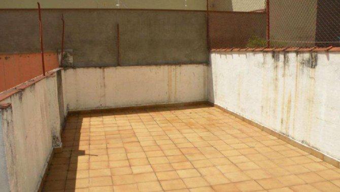 Foto - Casa 266 m² - Mirandópolis - São Paulo - SP - [7]