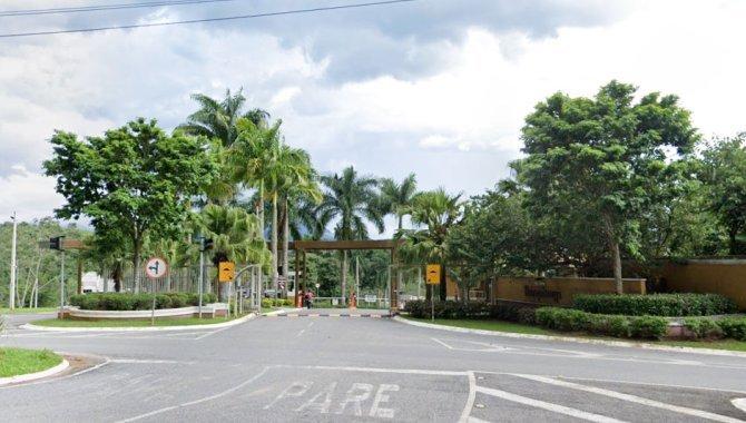 Foto - Direitos sobre Terreno 800 m² - Lote. Res. Terras Altas - Santa Isabel - SP - [1]