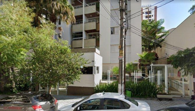 Foto - Apartamento Duplex 183 m² (4 Vagas) -  Pinheiros - São Paulo - SP - [3]