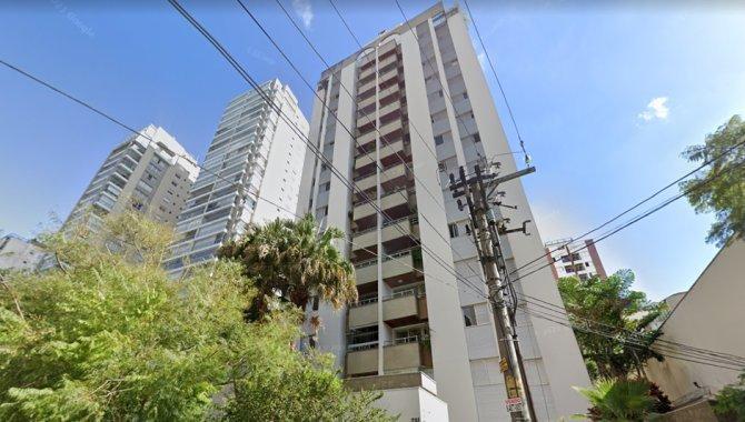 Foto - Apartamento Duplex 183 m² (4 Vagas) -  Pinheiros - São Paulo - SP - [1]