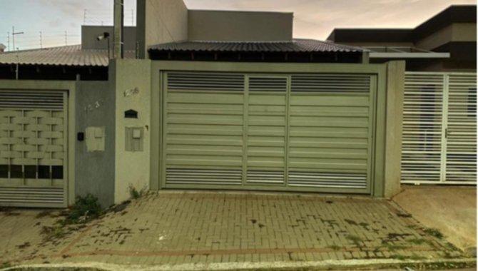 Foto - Casa 99 m² (Unid. 01) - Residencial Interlagos - Apucarana - PR - [1]