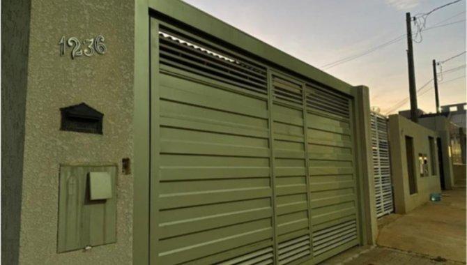 Foto - Casa 99 m² (Unid. 01) - Residencial Interlagos - Apucarana - PR - [2]