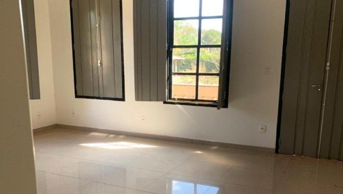 Foto - Casa 901 m² - Condomínio Balneário Recreativa - Ribeirão Preto - SP - [7]