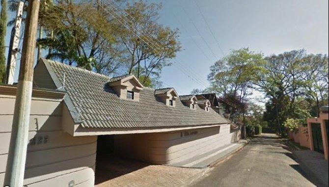 Foto - Casa 901 m² - Condomínio Balneário Recreativa - Ribeirão Preto - SP - [21]