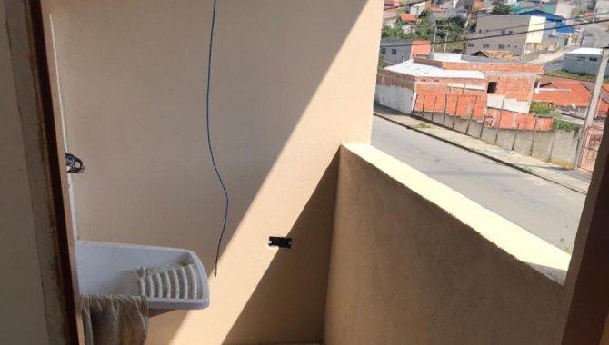 Foto - Casa 65 m² - Vila Paiva - São José dos Campos - SP - [6]