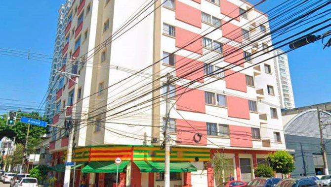 Foto - Direitos sobre Apartamento 72 m² - Bom Retiro - São Paulo - SP - [1]