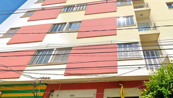 Foto - Direitos sobre Apartamento 72 m² - Bom Retiro - São Paulo - SP - [2]