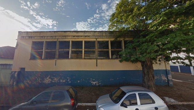 Foto - Casa e Imóveis Comerciais 968 m² - Vila Christoni - Ourinhos - SP - [4]