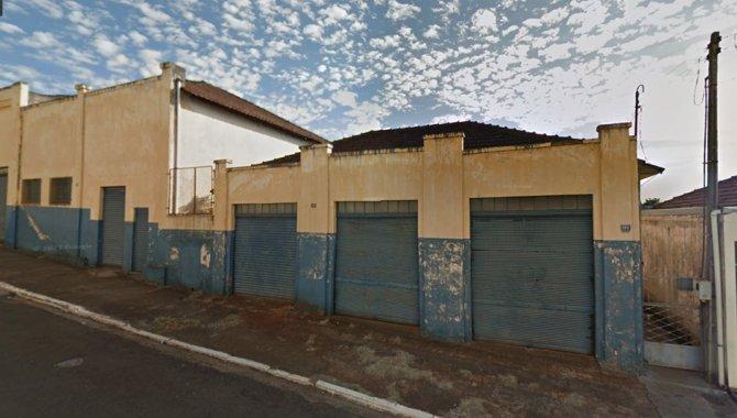 Foto - Casa e Imóveis Comerciais 968 m² - Vila Christoni - Ourinhos - SP - [2]