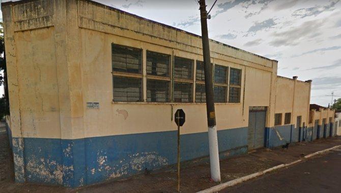 Foto - Casa e Imóveis Comerciais 968 m² - Vila Christoni - Ourinhos - SP - [3]