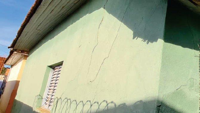 Foto - Casa e Imóveis Comerciais 968 m² - Vila Christoni - Ourinhos - SP - [6]