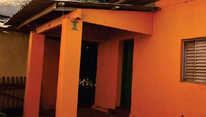 Foto - Casa e Imóveis Comerciais 968 m² - Vila Christoni - Ourinhos - SP - [5]