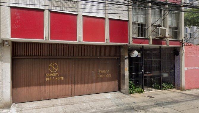 Foto - Apartamento 247 m² - Bom Retiro - São Paulo - SP - [2]