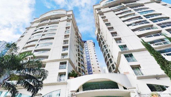 Foto - Apartamento 92 m² (Unid. 603) - Alto da Glória - Goiânia - GO - [1]