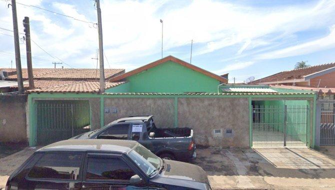 Foto - Casa - Vila Leila - Mogi Guaçu - SP - [2]