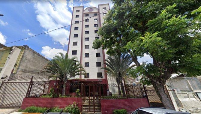 Foto - Apartamento 81 m² (2 Vagas) - Casa Verde - São Paulo - SP - [1]